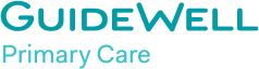 GuideWell Primary Care